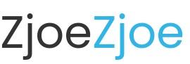 zjoezjoe.nl